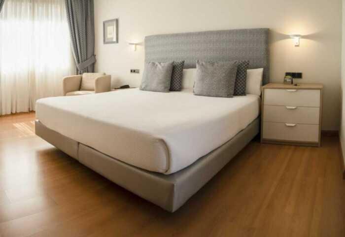 hoteles-pensiones-camino-portugues-costa-aguarda-1