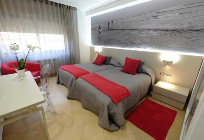 hoteles-pensiones-camino-portugues-costa-aguarda-2