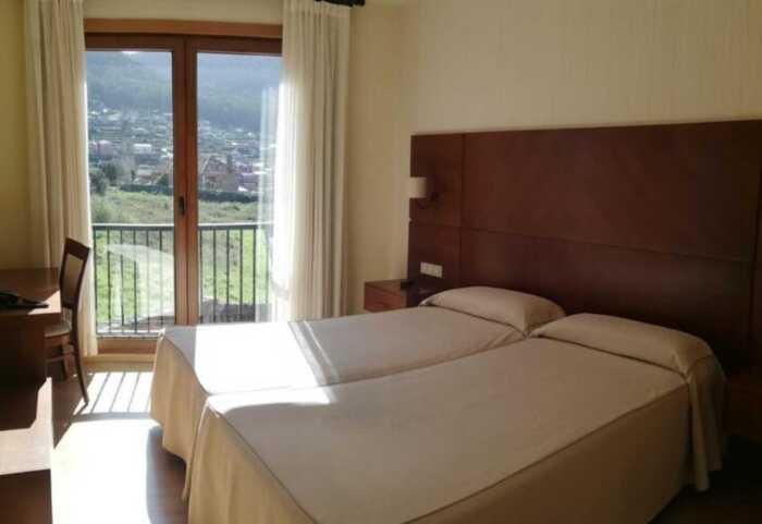 hoteles-pensiones-camino-portugues-costa-aguarda-3