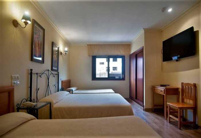 hoteles-pensiones-camino-portugues-costa-aguarda-4