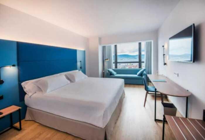 hoteles-pensiones-camino-portugues-costa-oporto-1
