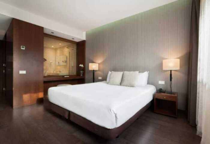 hoteles-pensiones-camino-portugues-costa-oporto-2