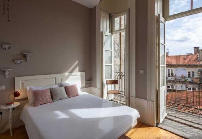 hoteles-pensiones-camino-portugues-oporto-aguarda-1 (2)
