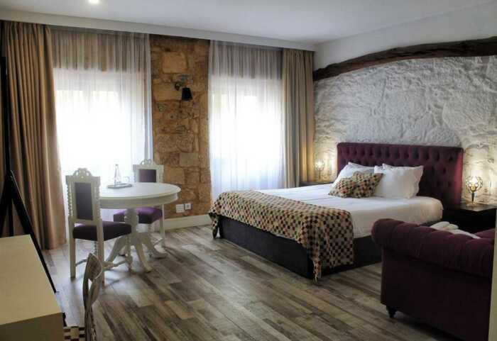 hoteles-pensiones-camino-portugues-oporto-aguarda-1 (4)