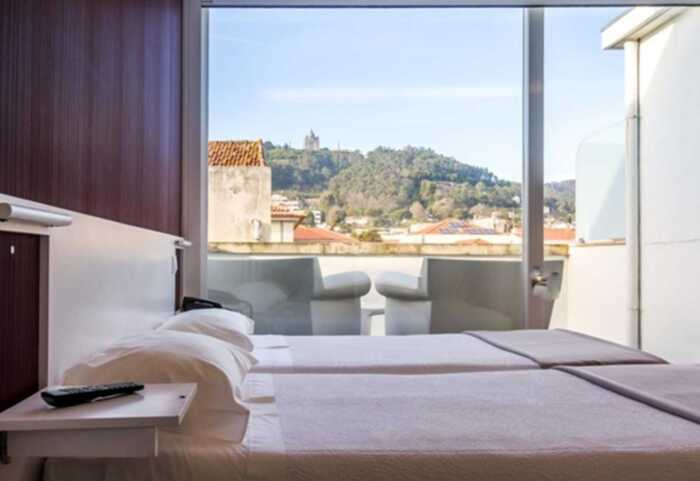 hoteles-pensiones-camino-portugues-oporto-aguarda-1