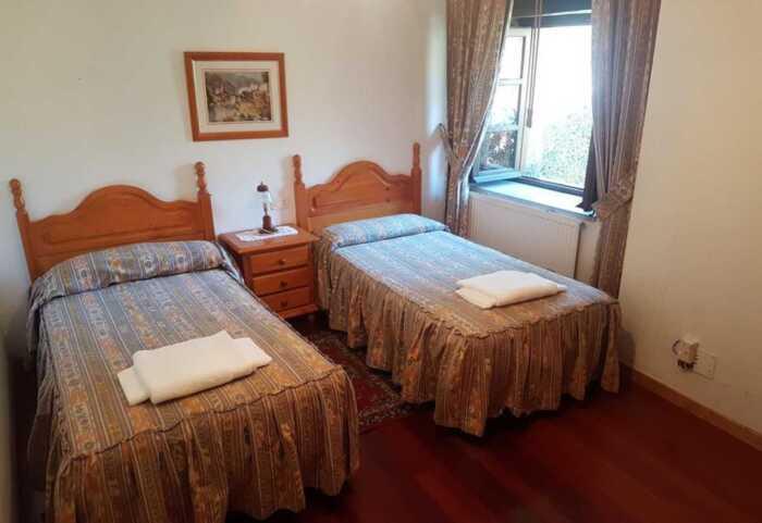 hoteles-pensiones-camino-primitivo-lugo-santiago-1