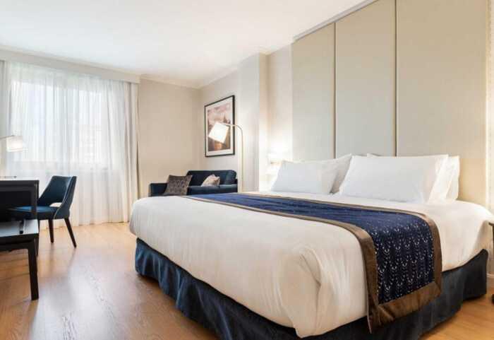 hoteles-pensiones-camino-primitivo-lugo-santiago-3