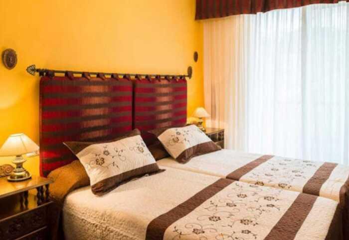 hoteles-pensiones-camino-primitivo-lugo-santiago-4