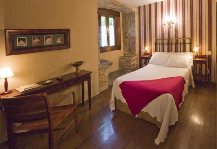 hoteles-pensiones-camino-primitivo-oviedo-lugo-1