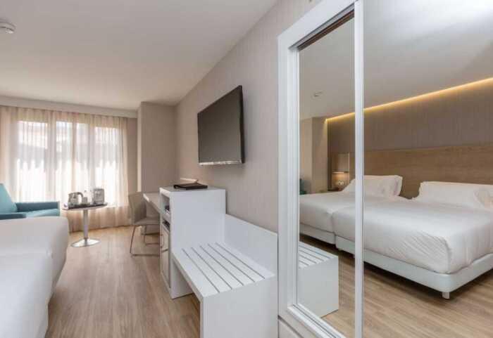 hoteles-pensiones-camino-primitivo-oviedo-lugo-3