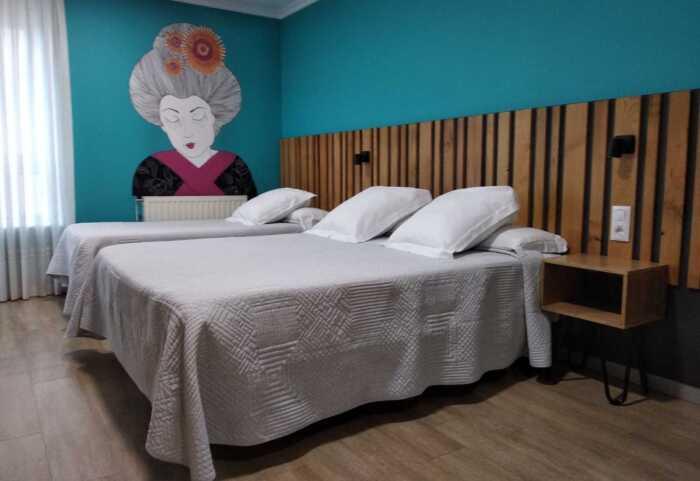 hoteles-pensiones-camino-primitivo-oviedo-lugo-4