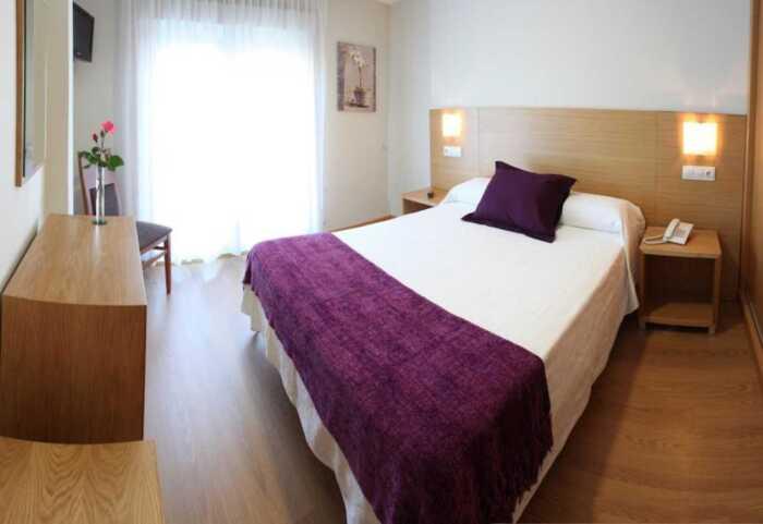 hoteles-pensiones-ruta-padre-sarmiento-2