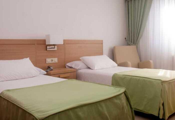 hoteles-pensiones-ruta-padre-sarmiento-3