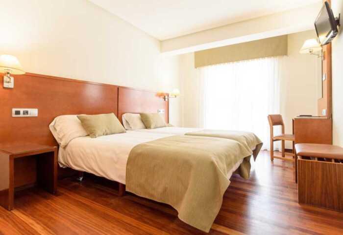 hoteles-pensiones-variante-espiritual-1