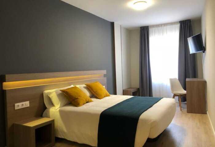 hoteles-pensiones-variante-espiritual-3