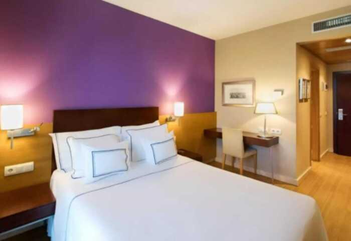 hoteles-pensiones-via-plata-merida-salamanca-1