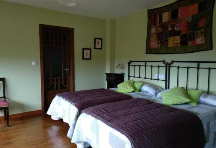 hoteles-pensiones-via-plata-ourense-santiago-3