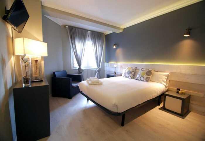 hoteles-pensiones-via-plata-puebla-sanabria-ourense-2