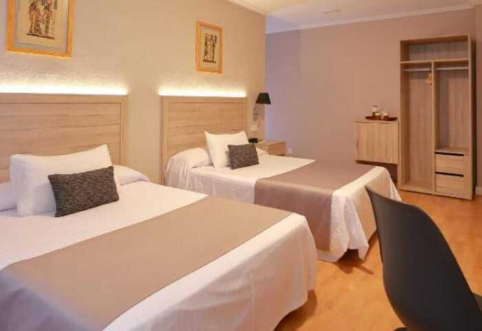 hoteles-pensiones-via-plata-puebla-sanabria-ourense-3