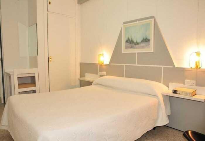 hoteles-pensiones-via-plata-salamanca-puebla-sanabria-2