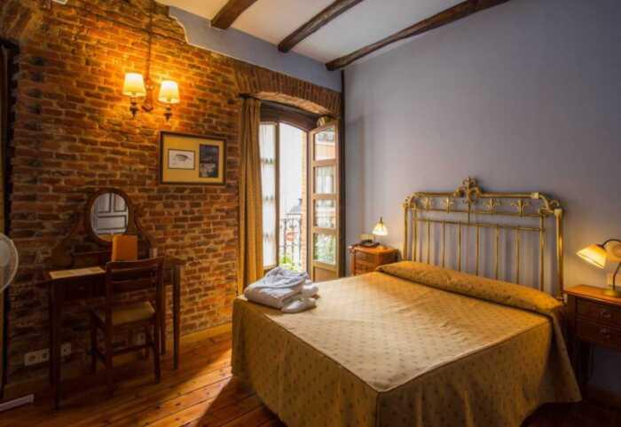 hoteles-superior-caminio-frances-leon-ocebreiro-2