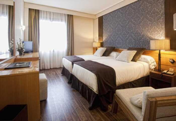 hoteles-superior-caminio-frances-sarria-santiago-1