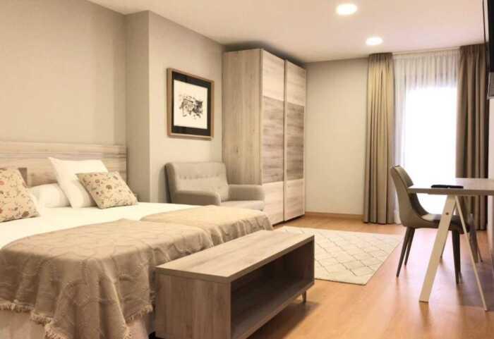 hoteles-superior-camino-portugues-tui-santiago-2