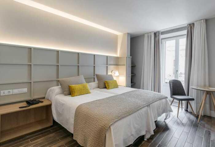 hoteles-superior-camino-portugues-tui-santiago-3