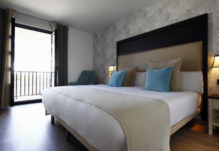 hoteles-superior-pensiones-caminio-frances-sarria-santiago-4