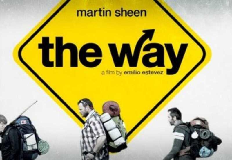 Otros mundos y The way
